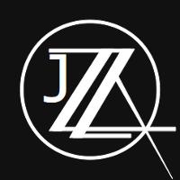Jazzitude L'émission jazz sur RadioG